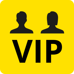 colleagues-vip