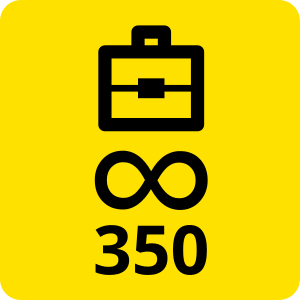 business-350