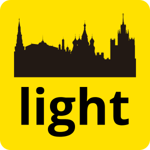 moscow-light